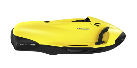 f5-yellow