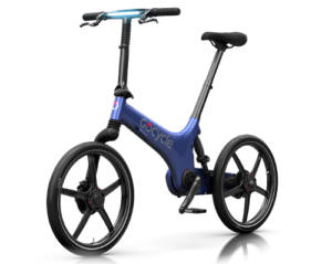 gocycle-g3-daytime-running-light-drl-preview