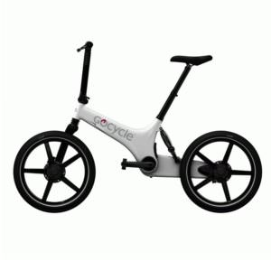 gocycle-white