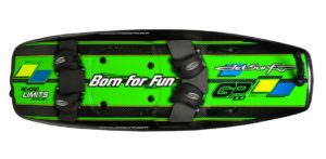 jetsurf-green