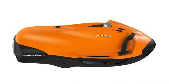 f5s-orange