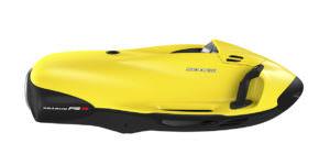 f5s-yellow