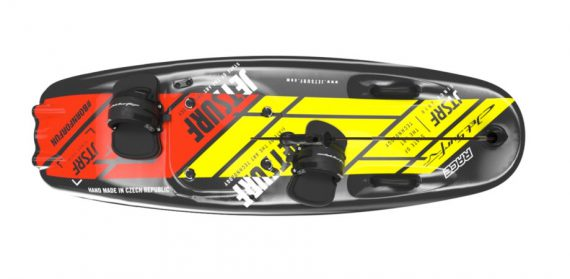jetsurf-race-yellow-stripe