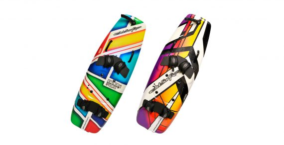 jetsurf-ultrasport