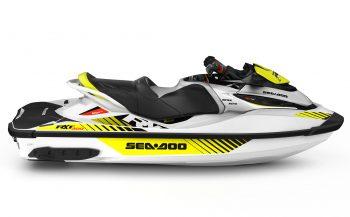 RXT X 300