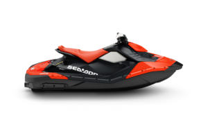 seadoo-spark-2up