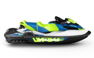 wake-pro-230