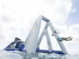 Catapult_action1