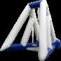 aquaglide-catapault