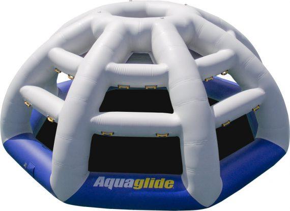 aquaglide-vertigo