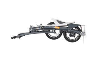 Stigo-Electric-Scooter-Folded