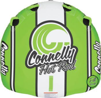 Connelly Hot Rod towable tube Mallorca