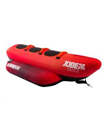Jobe Chaser 3