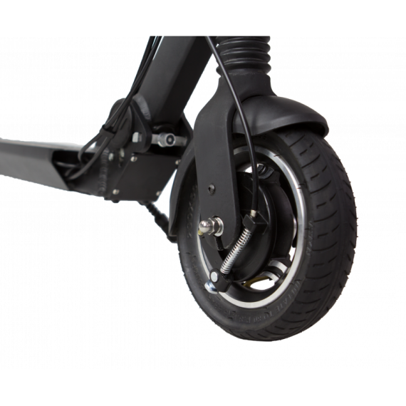 egret-eight-front-wheel