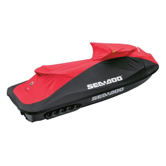 Saadoo Jet Ski Cover GTS/GTI/Wake