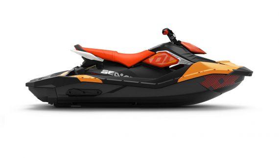 trixx-3-orange-crush
