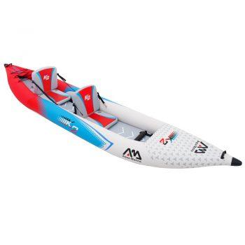 Aqua Marina Betta 2 person kayak