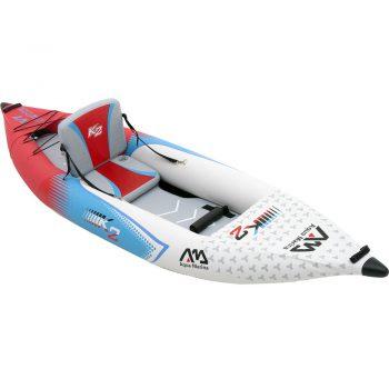 Aqua Marina Betta 1 person kayak