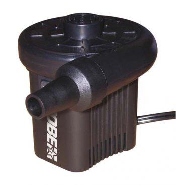 Jobe Air Pump