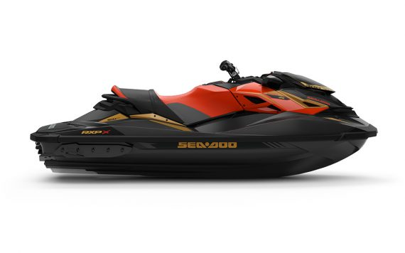 RXP-X-300-ECLIPSE-BLACK-LAVA-RED-SIDE