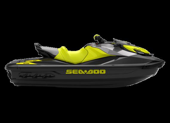 SeaDoo GTR 230 2020