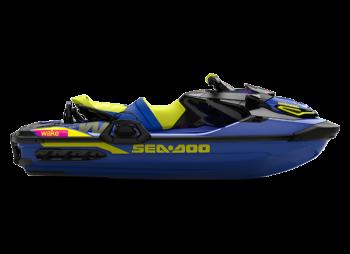 SeaDoo Wake Pro 230 2020