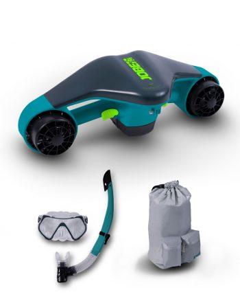 Jobe Infinity Sea Scooter