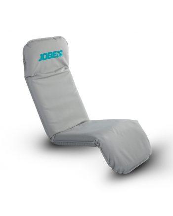 Jobe Infinity Comfort Chair